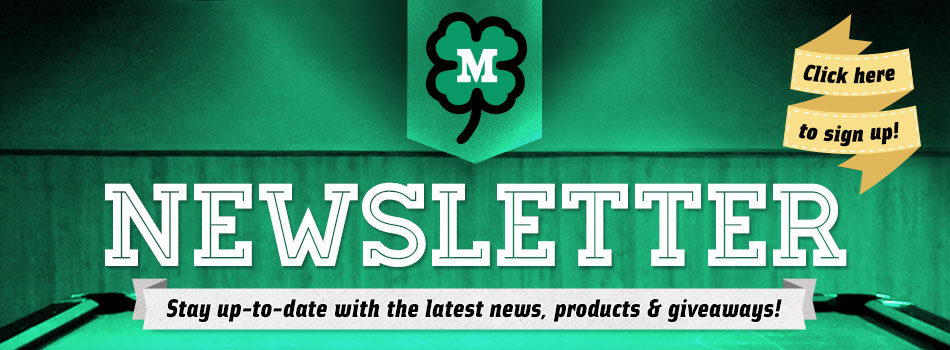 McDermott Newsletter Sign-Up